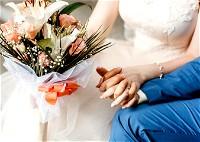 ما هو السن المناسب للزواج؟