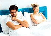 أسباب وعلاج الخوف من العلاقة الحميمة