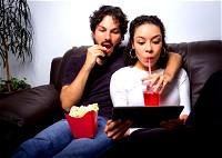 الحياة الزوجية ستفقدك هذه الأمور!