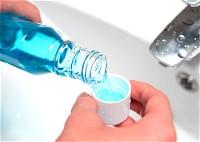 دراسة: غسول الفم قد يقتل كورونا!