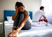 أضرار كثرة ممارسة العلاقة الحميمة