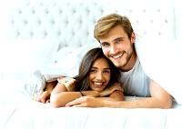 فوائد ممارسة العلاقة الزوجية