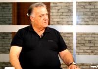 بلدية الناصرة: الجبهة تعاود نهج الكذب