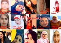 حيفا: طلاب مار الياس الأسقفية ينتجون فيلما هادفًا