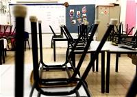 الأحد: 400 ألف طالب يعودون للمدارس