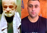 جمال شقير من القدس: قتلوا ابني بدم بارد