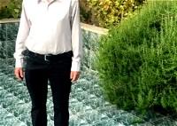 سفرٌ - بقلم: شاكر فريد حسن