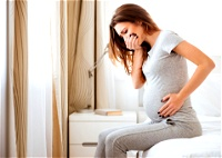 أسباب حساسية الحمل.. تعرّفي عليها!
