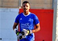 محمد زعبي يبحث عن فريق صاحب طموحات