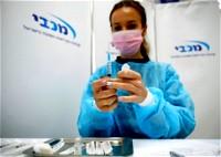 غدا: بدء تطعيم طواقم الهيئة التدريسية في البلاد