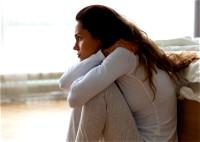 6 خطوات للتغلّب على خوفك من الحب
