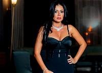 المصرية رانيا يوسف تمثل أمام القضاء!