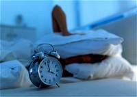 11 طريقة للنوم السريع والتغلب على الأرق