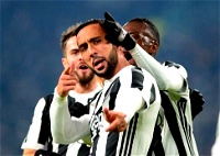 هل يعود بن عطية إلى الدوري الإيطالي؟