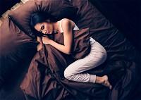 لا ترتدوا ملابس النوم نفسها لـ3 أيام متتالية لهذا السبب