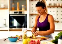 نصائح لفطور صحيّ.. إليك التفاصيل!