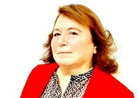 موشحات للثّلج بقلم : أسماء طنوس - المكر