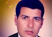 قصيدتان للشاعرة الدكتورة ألطاف محمد أحمد البارودي