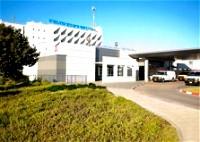 بادا بوريا: 40 مصابا بالكورونا يتلقى العلاج