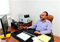 جسر الزرقاء: عماش يطالب بإبطال المخالفات