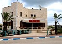 كفرقرع: استنكار إطلاق النار على مركبة د. عثامنة
