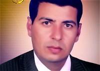 تنصيب بايدن | محسن عبد المعطي