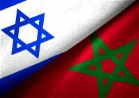 تفعيل طيران مباشر بين إسرائيل والمغرب