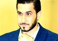 من عليه الإعتذار؟|  د. إحسان هنية