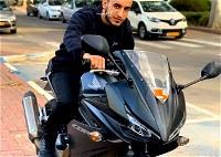 أم الفحم: مصرع محمد إغبارية جرّاء تعرضه لاطلاق نار