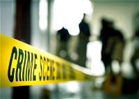 11 جريمة قتل منذ بداية العام الجديد