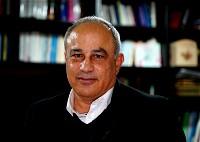 معا لعهد جديد يعمل على خطة لتحسين وضع مستشفيات الناصرة