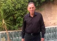 الأحزاب الصهيونية والصوت العربي  شاكر فريد حسن