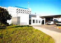بوريا: 36 مصابا بالكورونا يتلقى العلاج