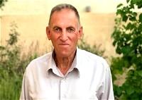 عن مبادرة إبراهيم-بقلم: شاكر فريد حسن