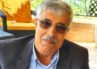 الجريمة زرعها قادتنا| حسين فاعور الساعدي