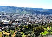 اغلاق بستان وروضة في بلدة مجد الكروم بسبب الكورونا
