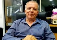 مجلس زيمر: نستنكر اعتداءات الشرطة