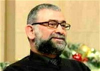 العنف والجريمة بالمجتمع العربي- د. وليد حداد