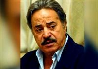 وفاة الفنان المصري القدير يوسف شعبان