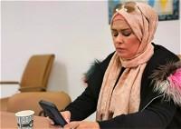 د. رفقة الشيخ: المرأة صانعة المستقبل