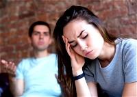 التعلّق العاطفي بالشريك قد يدمّر العلاقة