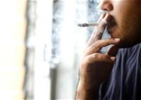 السيجارة بعد الإفطار عادة مدمرة!