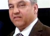 الأمير حمزة أمام خيارين/ أحمد حازم