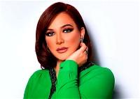 سُلاف فواخرجي بطلة فيلم مصري