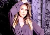 نوال الزغبي تستقيل من نقابة الفنانين