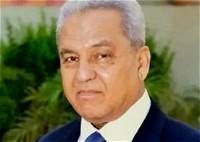 منصور عباس المرفوض في الشيخ جراح | احمد حازم