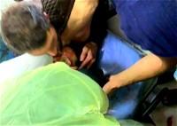 استشهاد الفتى رشيد أبو عرة خلال المواجهات بالضفة