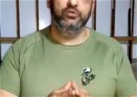سمير سعدي: كل ما يحدث بتخطيط نتنياهو للحفاظ على منصبه