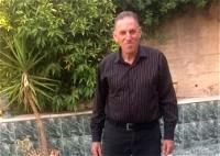 العدوان على غزة  شاكر فريد حسن