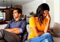 أسباب غيرة المرأة على الزوج